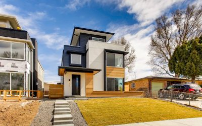 RISE Development: Thinking About Remodeling?