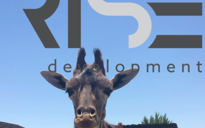 RISE Development: The Steele Project In Denver