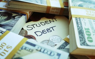 RISE Development: Student Debt Delaying Millennial Homeownership by 7 Years
