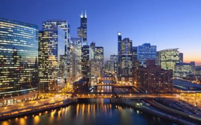 RISE Development: The Sky's the Limit as Realtors® Gather in Chicago
