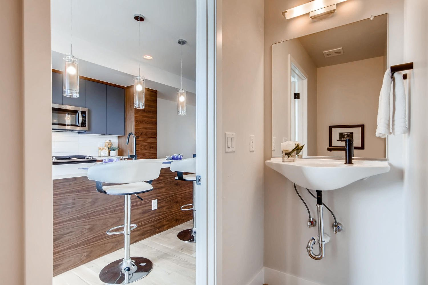 3023 W 19th Ave Denver CO-large-015-3-2nd Floor Powder Room-1500x1000-72dpi