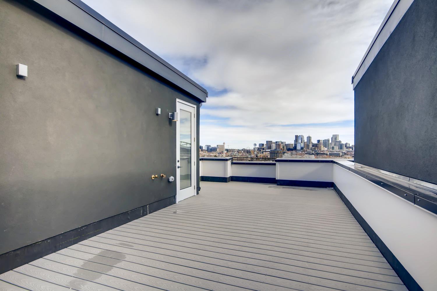 3023 W 19th Ave Denver CO-large-024-28-Rooftop Deck-1500x1000-72dpi