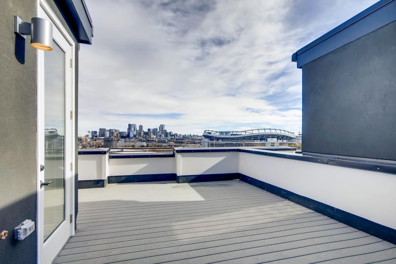 3023 W 19th Ave Denver CO-large-025-1-Rooftop Deck-1500x1000-72dpi