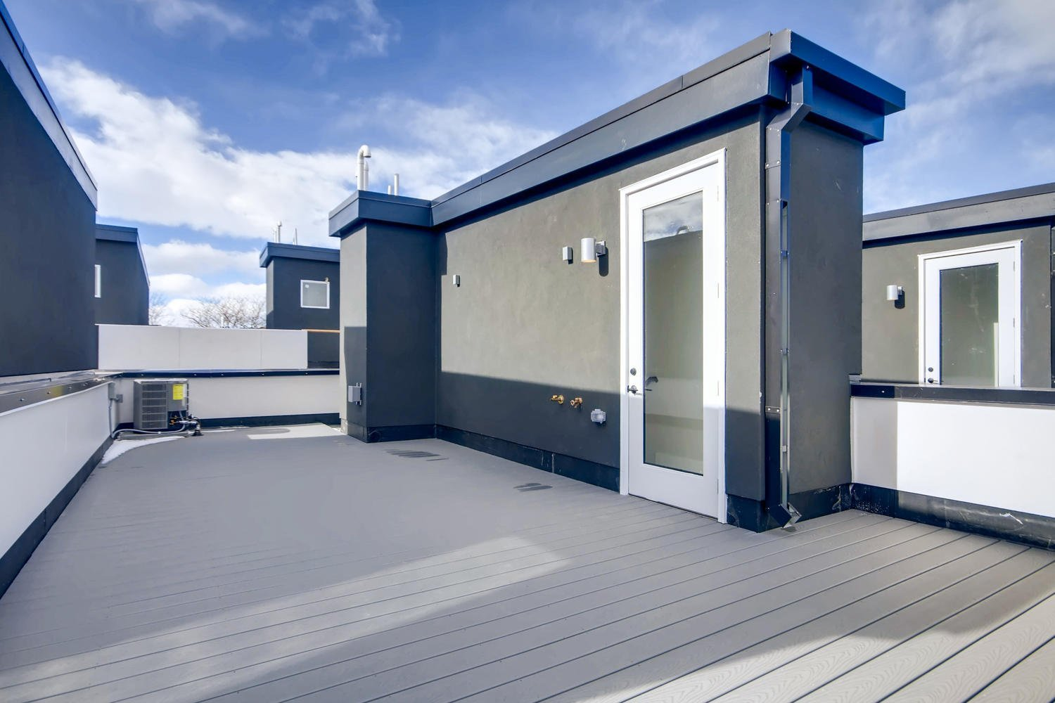 3023 W 19th Ave Denver CO-large-026-6-Rooftop Deck-1500x1000-72dpi